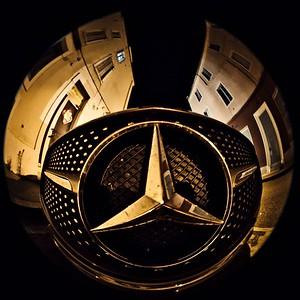 Benz Benz Benz - day#249 - year#08