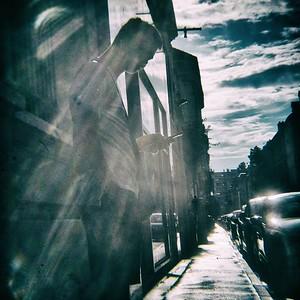 fin d'après-midi au bout de la rue- day#259 - year#08