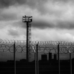 No Way Calais - day#217  -  year#06