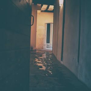 La porte était restée ouverte - day#266  -  year#06
