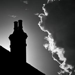 smoke? - day#247 - year#08