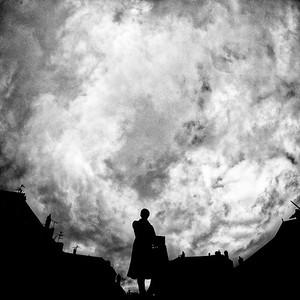 l'ombre et la lumière - day#317 - year#06