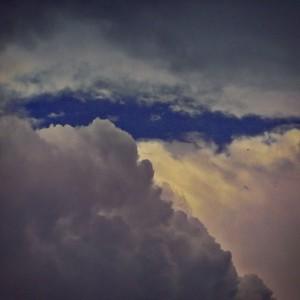 le ciel, pendant ce temps là - day#196 - year#05