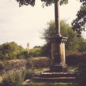 Bucolique et champêtre - day#244 - year#06
