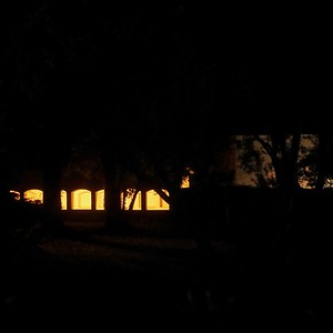 Le labyrinthe de la nuit - day#142 - year#08