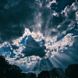 cloud computing - day#161 - year#08