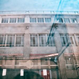 Fenêtres sur cour- day#186 - year#06