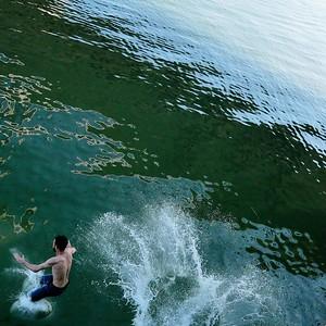 Splash into summer - day#109 - year#05