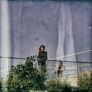 Plaque photographique de surveillance croisée - day#214 - year#05