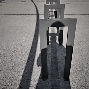 ligne de fuite du photographe - day#289 - year#05