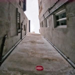 espace public espace privé - day#044 - year#07