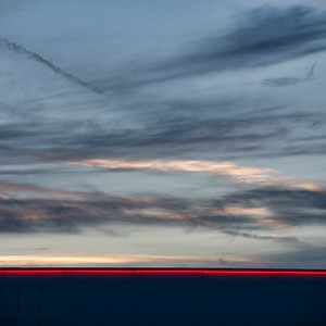 thin red horizon - day#159 - year#06