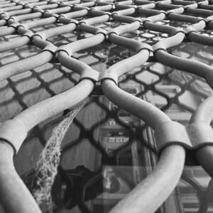 De l'autre côté du rideau de fer - day#007 - year#08