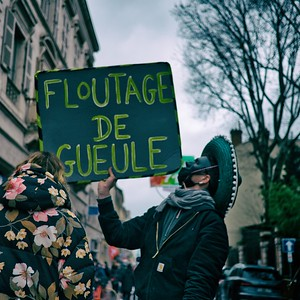 Floutage de Gueule - day#030 - year#08