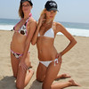 Bikini Swimsuit Models Goddesses