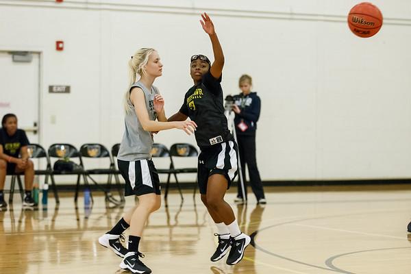 Alumnae_Basketball