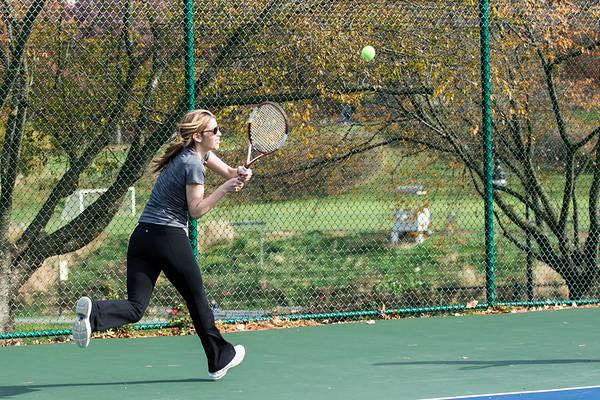 Alumnae_Tennis