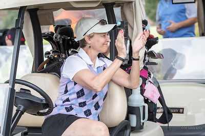 Chestnut_Hill_2017_Golf_Outing-7