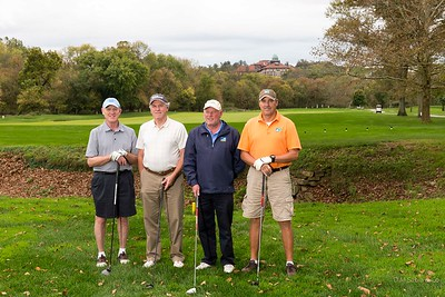 Chestnut_Hill_2017_Golf_Outing-581