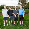 Chestnut_Hill_2017_Golf_Outing-602