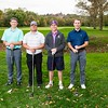 Chestnut_Hill_2017_Golf_Outing-593