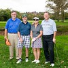 Chestnut_Hill_2017_Golf_Outing-594