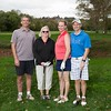 Chestnut_Hill_2017_Golf_Outing-601