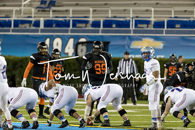 ECAC-2017_Clayton_Chapman_Bowl-US_Merchant_Marine_Academy_vs_Buffalo_State_University-19