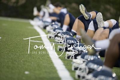 ECAC-2017-Scotty_M_Whitelaw_Bowl- Ithaca_College_vs_Salisbury_University-8