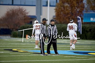 ECAC-2017-Scotty_M_Whitelaw_Bowl- Ithaca_College_vs_Salisbury_University-3