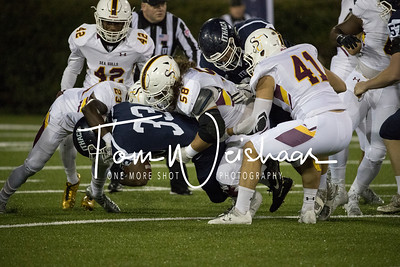 ECAC-2017-Scotty_M_Whitelaw_Bowl- Ithaca_College_vs_Salisbury_University-17