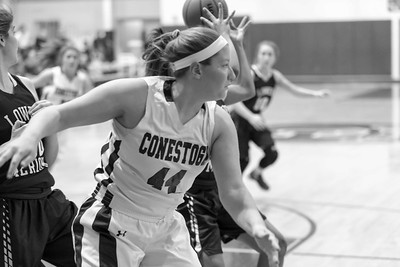 Conestoga-Girls-Basketball-jv-varsity-13