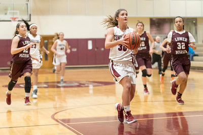 Conestoga-Girls-Basketball-jv-varsity-10