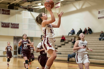 Conestoga-Girls-Basketball-jv-varsity-12
