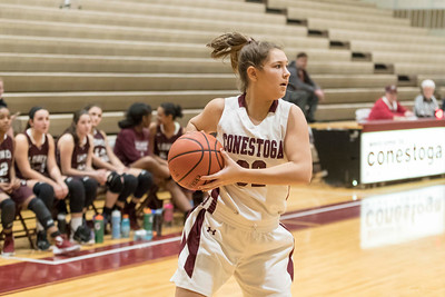 Conestoga-Girls-Basketball-jv-varsity-3