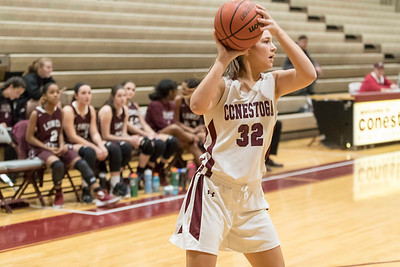 Conestoga-Girls-Basketball-jv-varsity-4