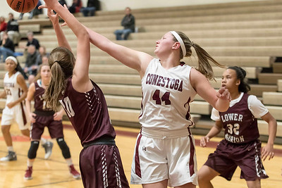 Conestoga-Girls-Basketball-jv-varsity-16