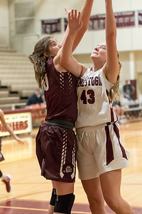 Conestoga-Girls-Basketball-jv-varsity-14