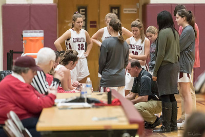 Conestoga-Girls-Basketball-jv-varsity-22