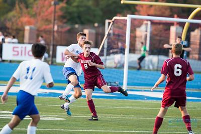 Great_Valley_Henderson_boys_soccer_Certitude_Sponsorship-7