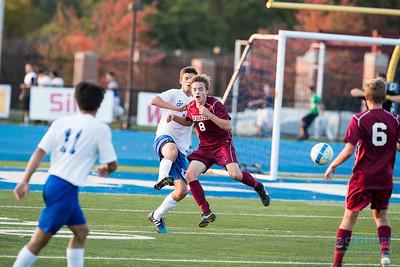 Great_Valley_Henderson_boys_soccer_Certitude_Sponsorship-6