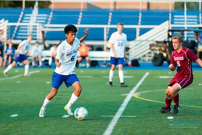 Great_Valley_Henderson_boys_soccer_Certitude_Sponsorship-10