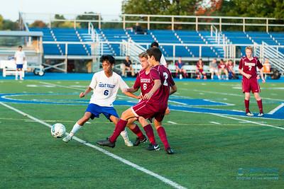 Great_Valley_Henderson_boys_soccer_Certitude_Sponsorship-11