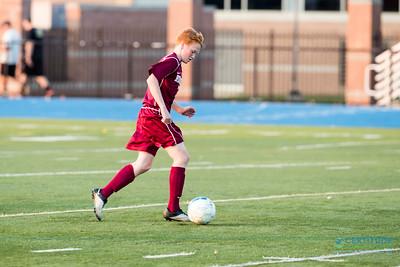 Great_Valley_Henderson_boys_soccer_Certitude_Sponsorship-8