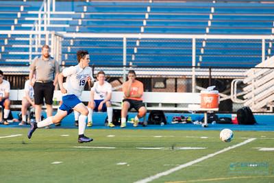 Great_Valley_Henderson_boys_soccer_Certitude_Sponsorship-4