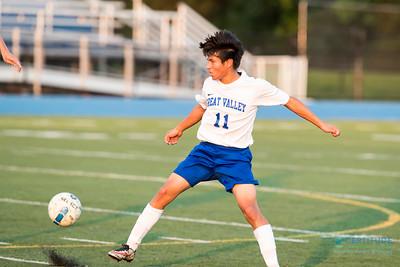 Great_Valley_Henderson_boys_soccer_Certitude_Sponsorship-3