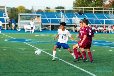 Great_Valley_Henderson_boys_soccer_Certitude_Sponsorship-12