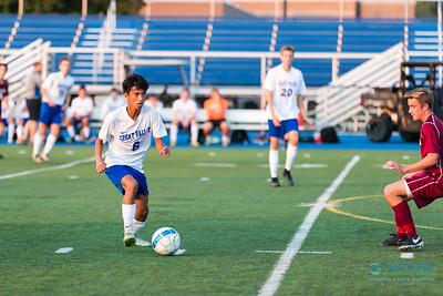 Great_Valley_Henderson_boys_soccer_Certitude_Sponsorship-9
