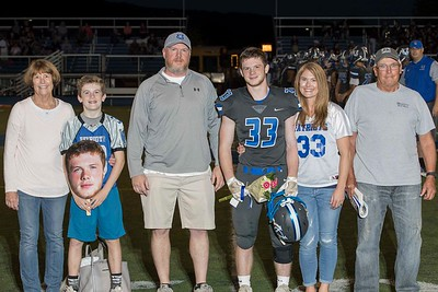 GV_FOOTBALL-vs-Oxford-Oct-6-2017-10