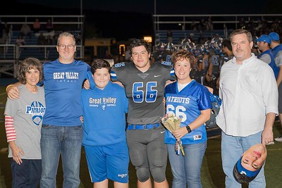 GV_FOOTBALL-vs-Oxford-Oct-6-2017-15
